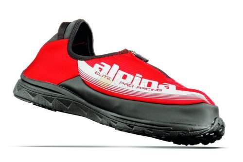 Калоши лыжные Alpina EO PRO 2.0