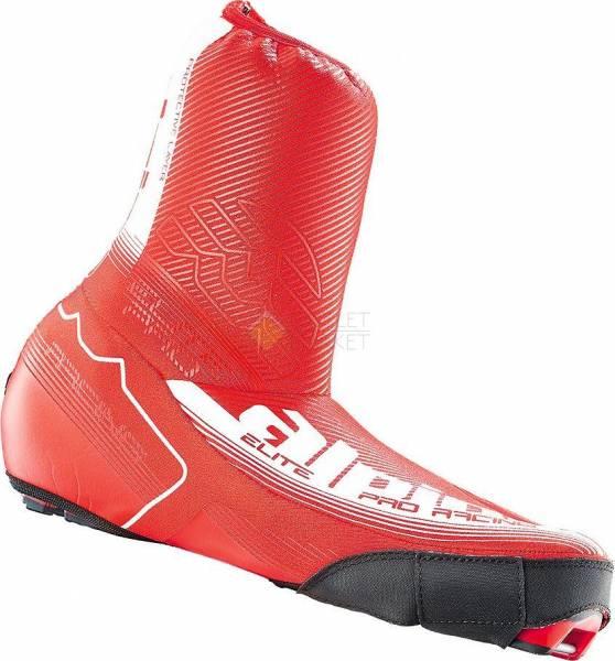 Чехлы для лыжных ботинок Alpina EOW PRO 2.0