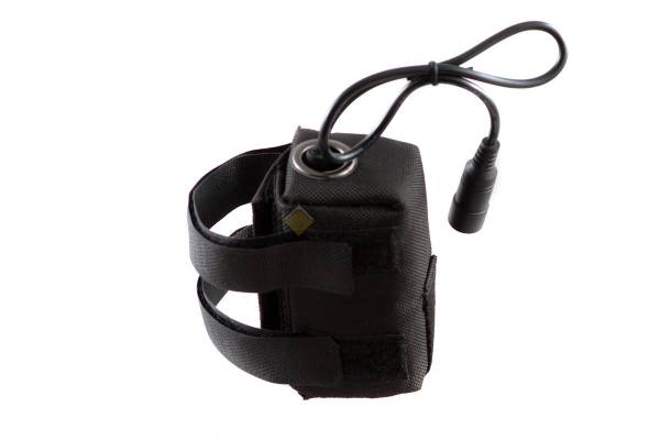 Батарея Lumen водонепроницаемая 4800 mAh