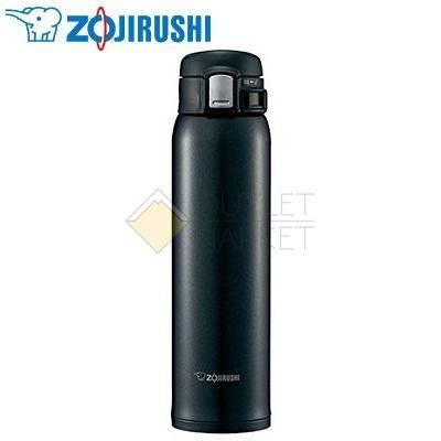 Термос Zojirushi SM-SD48-BC