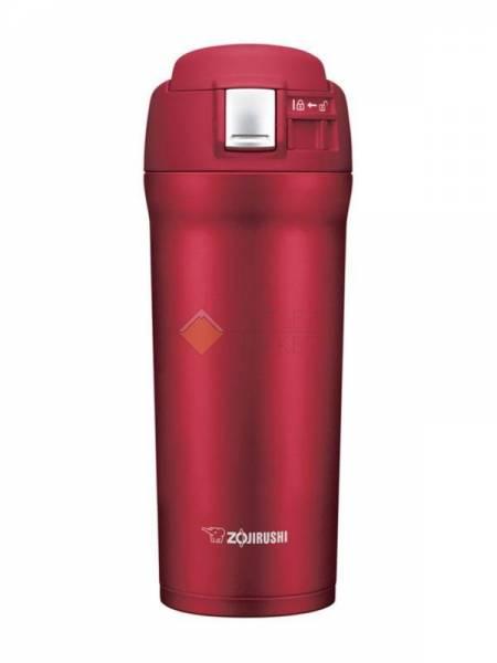 Термос Zojirushi SM-YAE48-RA 0,48 л Красный