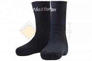 Носки Alaskan black