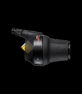 Шифтер Shimano Nexus C7000