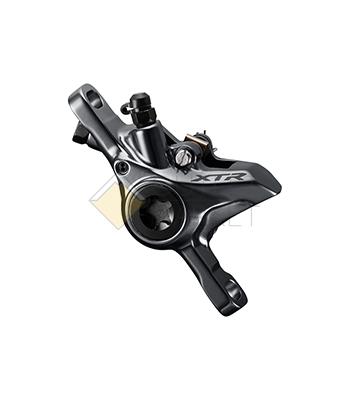 Калипер гидравлический Shimano M9100