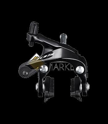 Тормоз клещевой Shimano 105 R7000 IBRR7000AF82XL