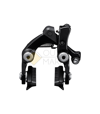 Тормоз клещевой Shimano 105 R7010 IBRR7010R82L
