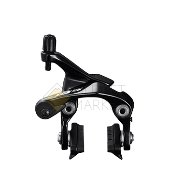 Тормоз клещевой Shimano 105 R7010 IBRR7010F82L