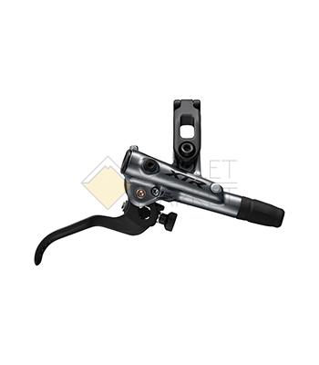 Тормозная ручка Shimano XTR M9120