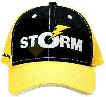 Кепка Storm