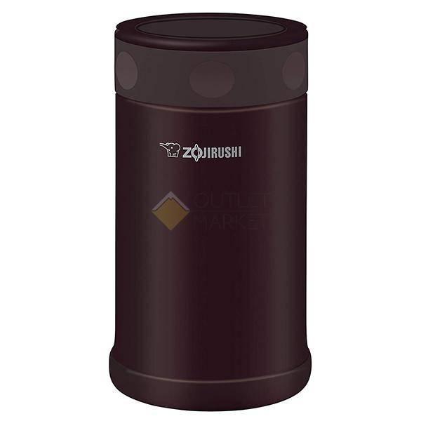 Термоконтейнер Zojirushi SW-FCE75
