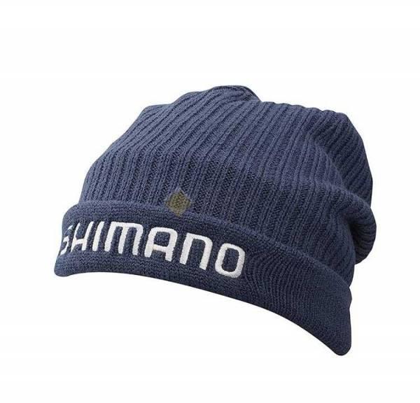Шапка SHIMANO BREATHHYPER Fleece CA064QID