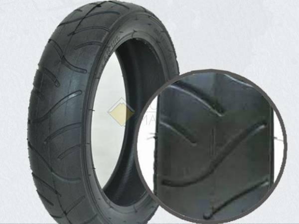 Покрышка HORST 50x160 (50-164) слик для детских колясок