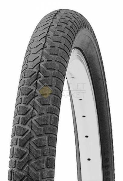 Покрышка HORST 20x1.95 (53-406) BMX/FREESTYLE низкий
