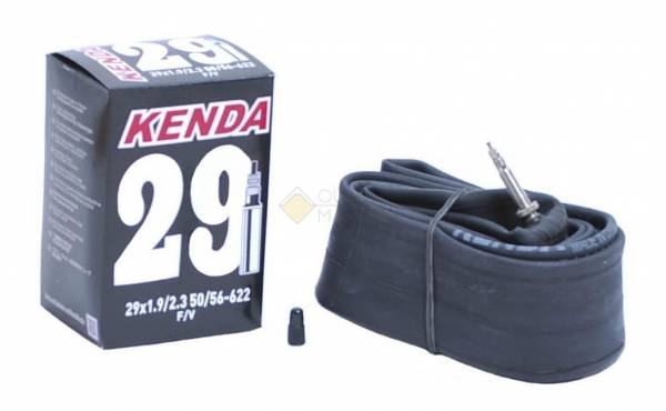 Камера KENDA 29 спорт 1.9-2.30 (50/56-622)