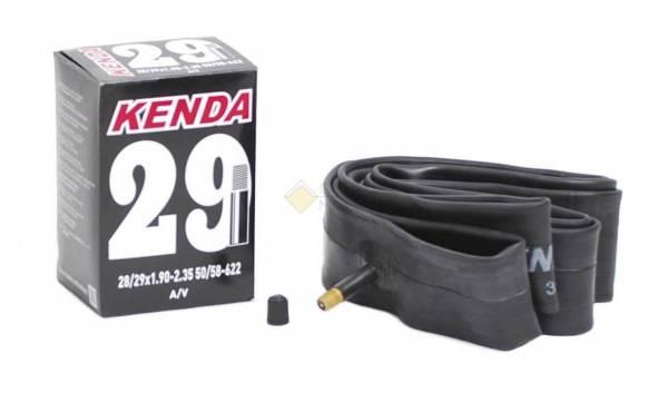 Камера KENDA 29 авто 1.9-2.35 (50/58-622)