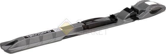Крепления для беговых лыж TECNOPRO SNS TC PILOT SPORT CLASSIC