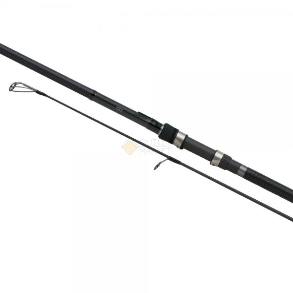 Удилище SHIMANO Carp Tribal TX-5 12 Starter Guide 50mm