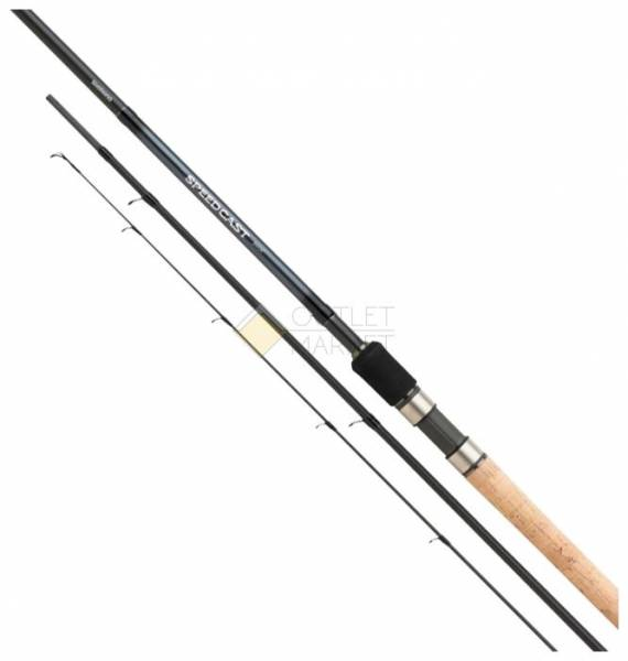 Удилище SHIMANO Speedcast Match 42 F