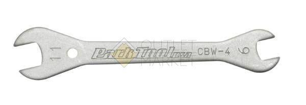 Гаечный ключ ParkTool 9мм x 11мм
