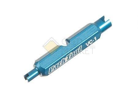 Инструмент ParkTool для золотников