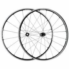 Комплект колес Shimano EWH6800FRCA