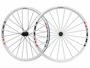 Комплект колес Shimano EWHR50130PCWRY