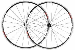Комплект колес Shimano EWHR501APCBY