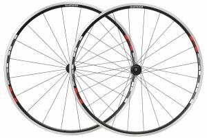 Комплект колес Shimano EWHR501PCBY
