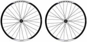 Комплект колес Shimano EWHRX010PDAEB