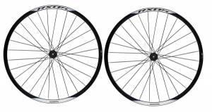 Комплект колес Shimano EWHRX05PDACBS