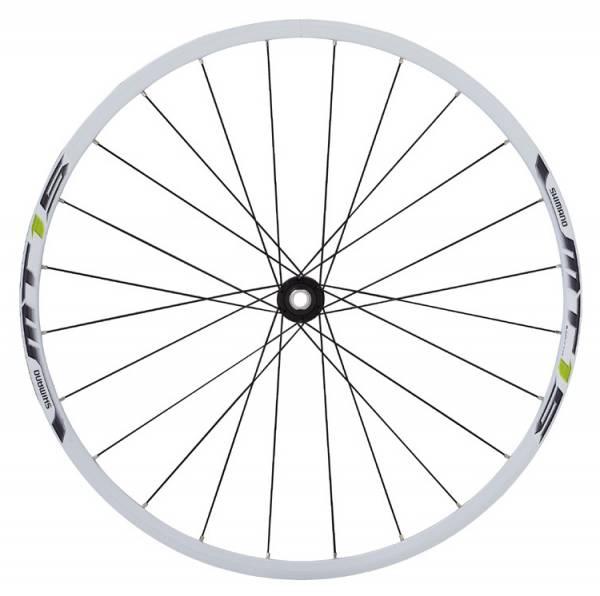 Комплект колес Shimano EWHMT15AFR6QE