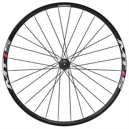 Комплект колес Shimano EWHMT15AFR6ME