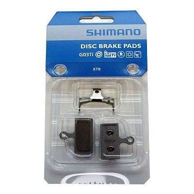 Тормоз Shimano Y8J79804A