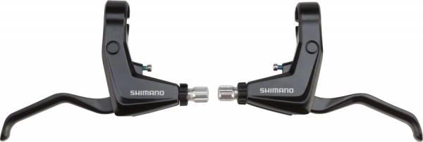 Тормозные ручки Shimano EBLT4000PAL