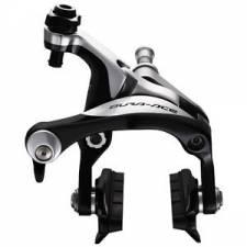 Тормоз клещевой Shimano IBR9000AF82X