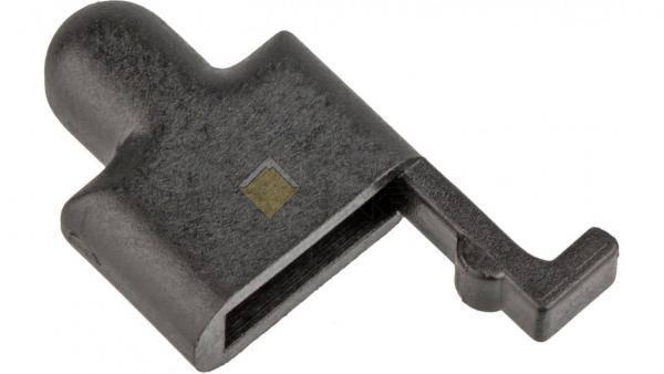 Колпачок на клещи ParkTool для TS-2.2