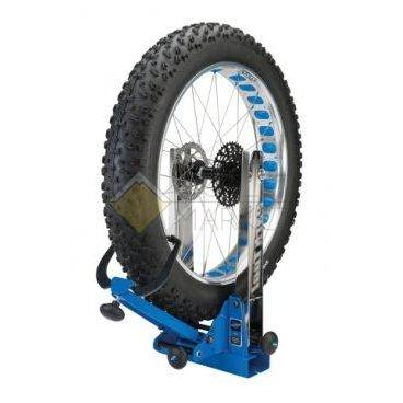 Станок для правки колес ParkTool профессиональный PTLTS-4