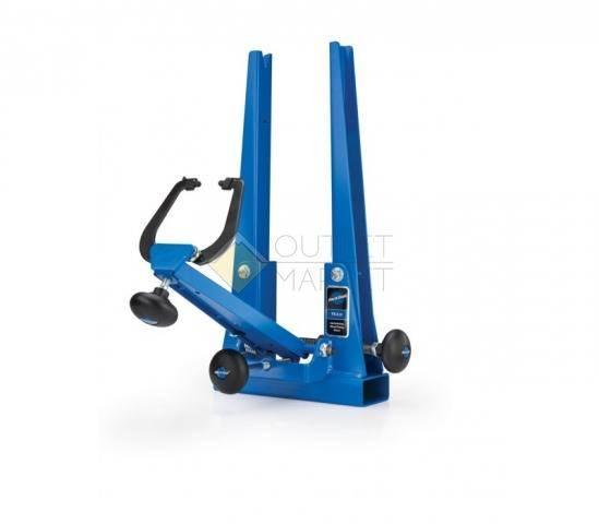 Станок для правки колес ParkTool профессиональный PTLTS-2.2P синий
