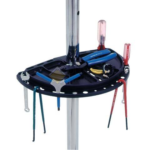 Подставка для инструмента ParkTool для труб 38см и 41см