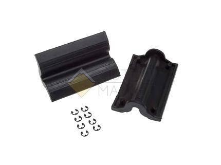 Губки для зажимов ParkTool для PCS-9/-10/-11/-12