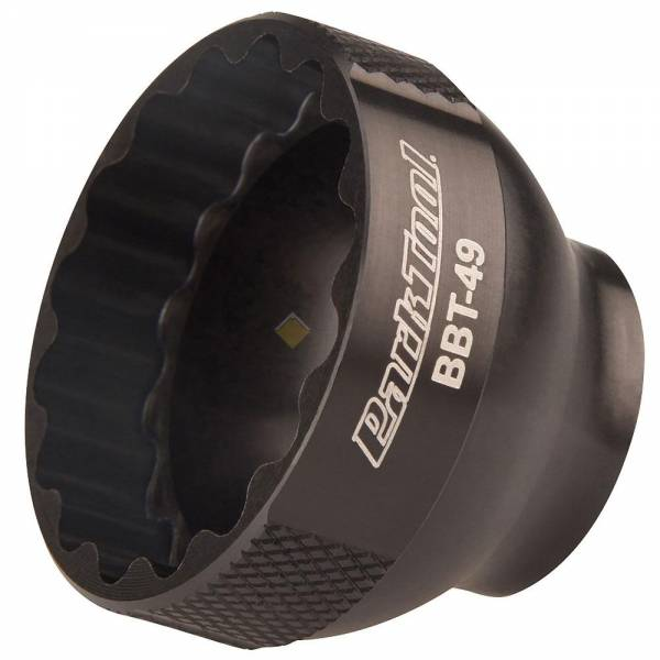 Съемник каретки ParkTool для Shimano BB93, BB9000