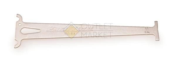 Измеритель износа цепи ParkTool PTLCC-3.2C