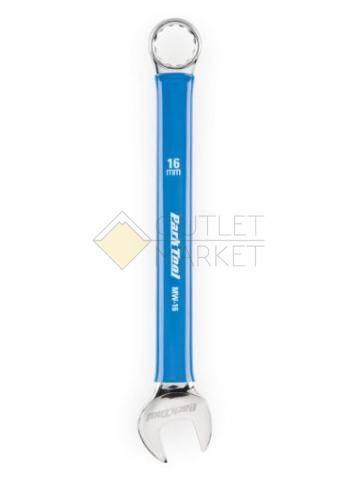 Гаечный ключ ParkTool комбинированный