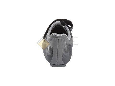 Велотуфли Shimano SH-RP201 Женские
