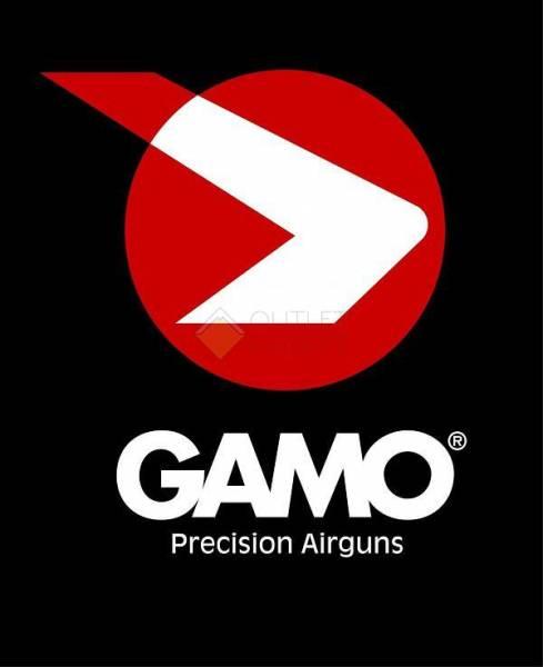 Торцевая крышка цилиндра GAMO