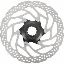 Тормозной диск Shimano ESMRT30