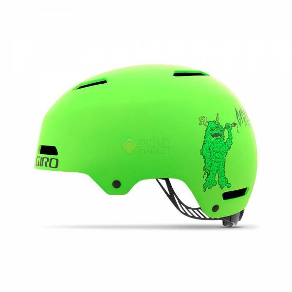 Шлем Giro DIME FS