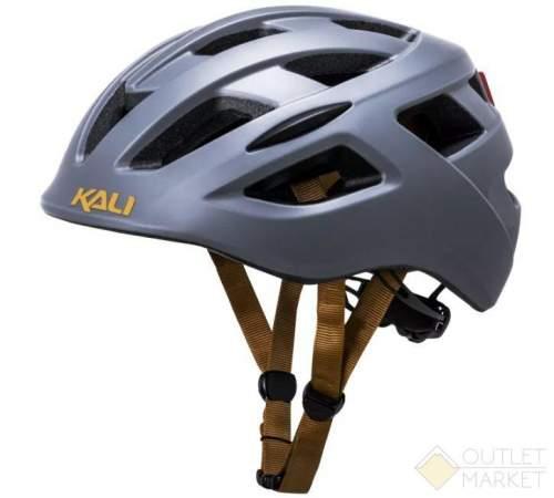 Велошлем KALI CENTRAL