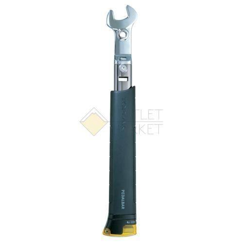 Универсальный педальный ключ TOPEAK Pedal