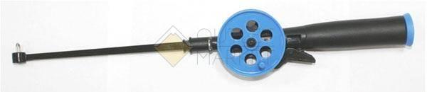 Зимняя удочка Blue Fox 50 B50PH/PT